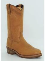 Smokey Mountain Tan Men's Western Boot 4104