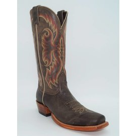 Nocona BRISBY BROWN MD2714
