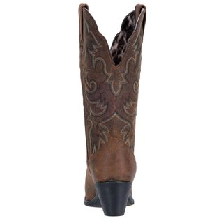 Laredo Women's Access Leather Boots 51078