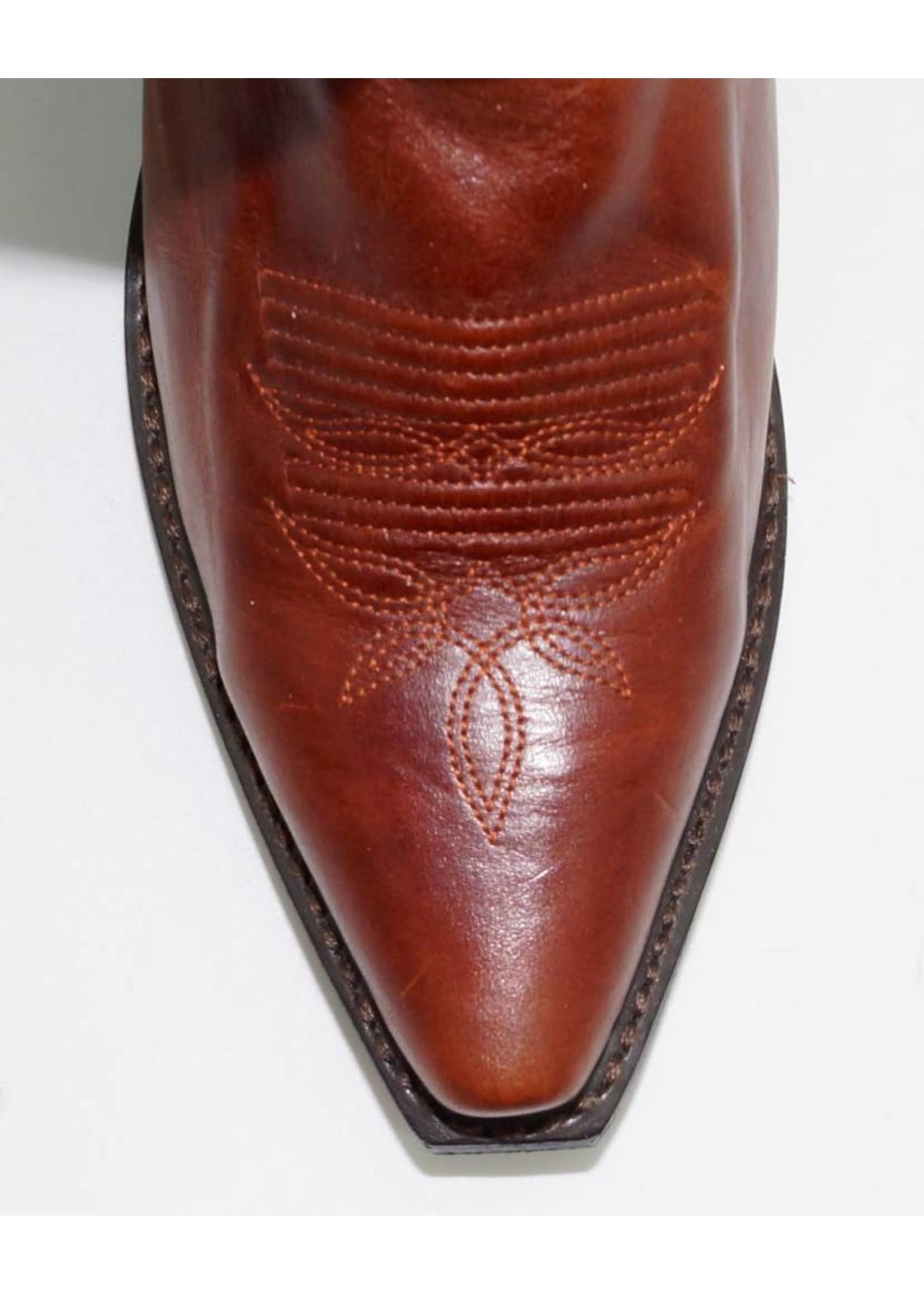 Laredo Ladies Madison Collection Western Boot 51059