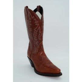 Laredo Ladies Madison Collection Western Boot 51059