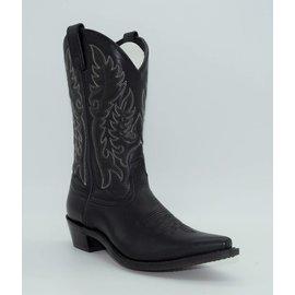 Laredo Women's Providence Snip Toe Cowboy Boot 51090