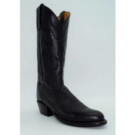 Lucchese T3094-R4