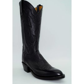Lucchese T3094-J4