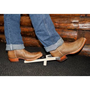 M&F Boot Jack Boot Remover