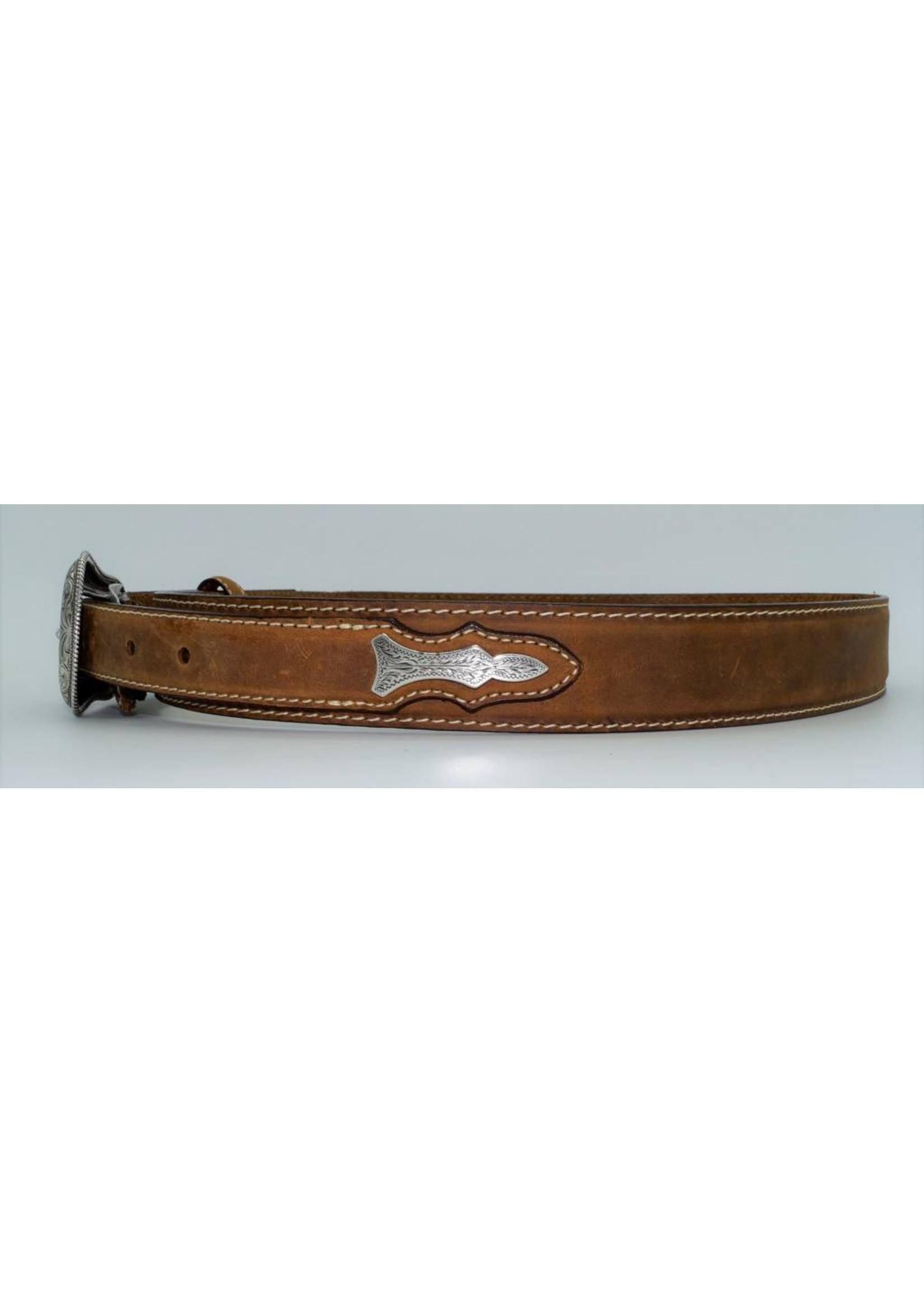 Justin Ridgepoint Brown Belt C13625