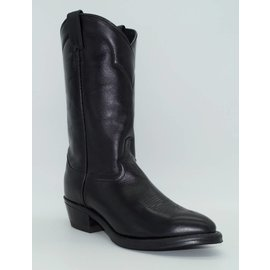 Abilene Abilene Men's Polished Cowhide Boot 6401