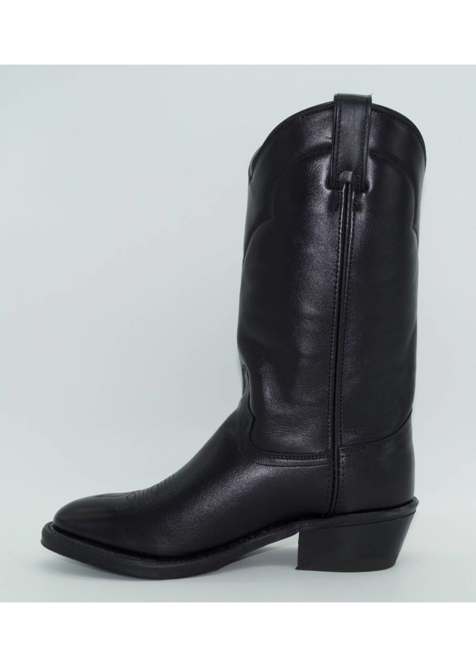 Abilene Abilene Men's Polished Cowhide Boot 6401