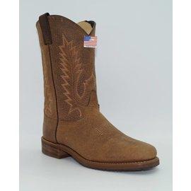 Abilene 6724 American Bison