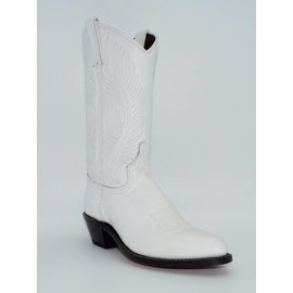 "Abilene Women's 11"" Tooled Feather Western Boots 9054"