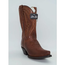 Dan Post Womens Western Cowboy Boots DP2422