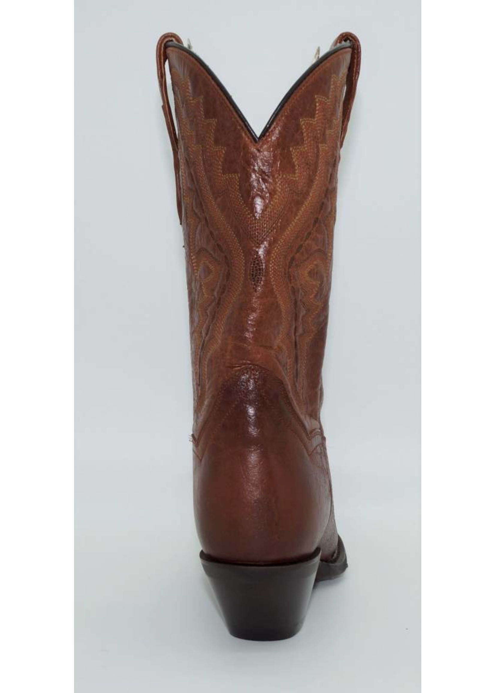 Dan Post Womens Western Cowboy Boots DP2422