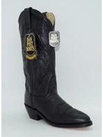 Dan Post Womens Back to Basics Western Boot DP3210