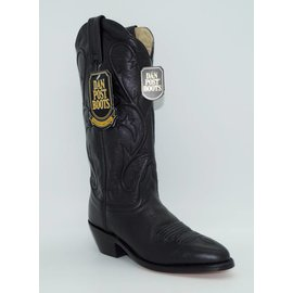 Dan Post Womens Back to Basics Western Boot DP3210
