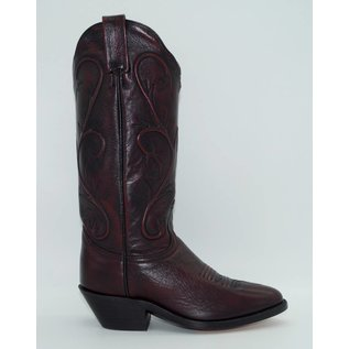 Dan Post Women's Western Boots DP3212