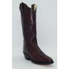 Dan Post Women's Western Boots DP3212