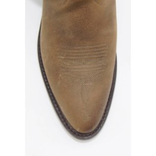 Dan Post Women's Comfort Cushion Western Boot DP22232
