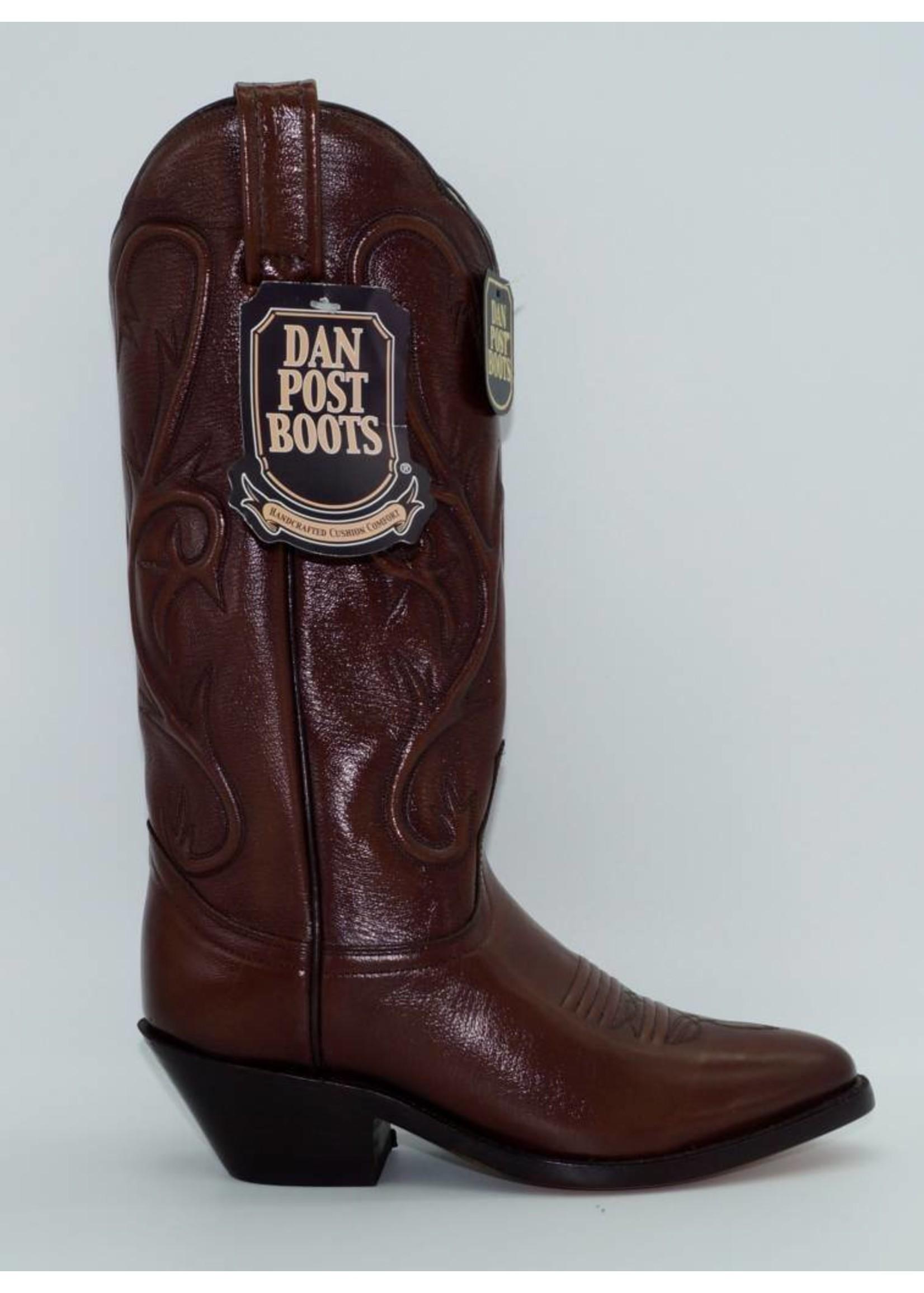 Dan Post Womens Western Boot DP3211