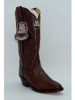 Dan Post Womens Western Boot DP3211