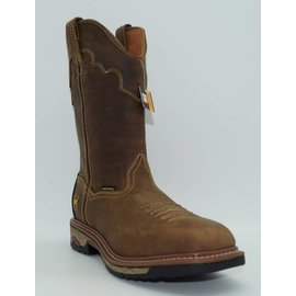 Dan Post Men's Blayde Waterproof Boot DP69402