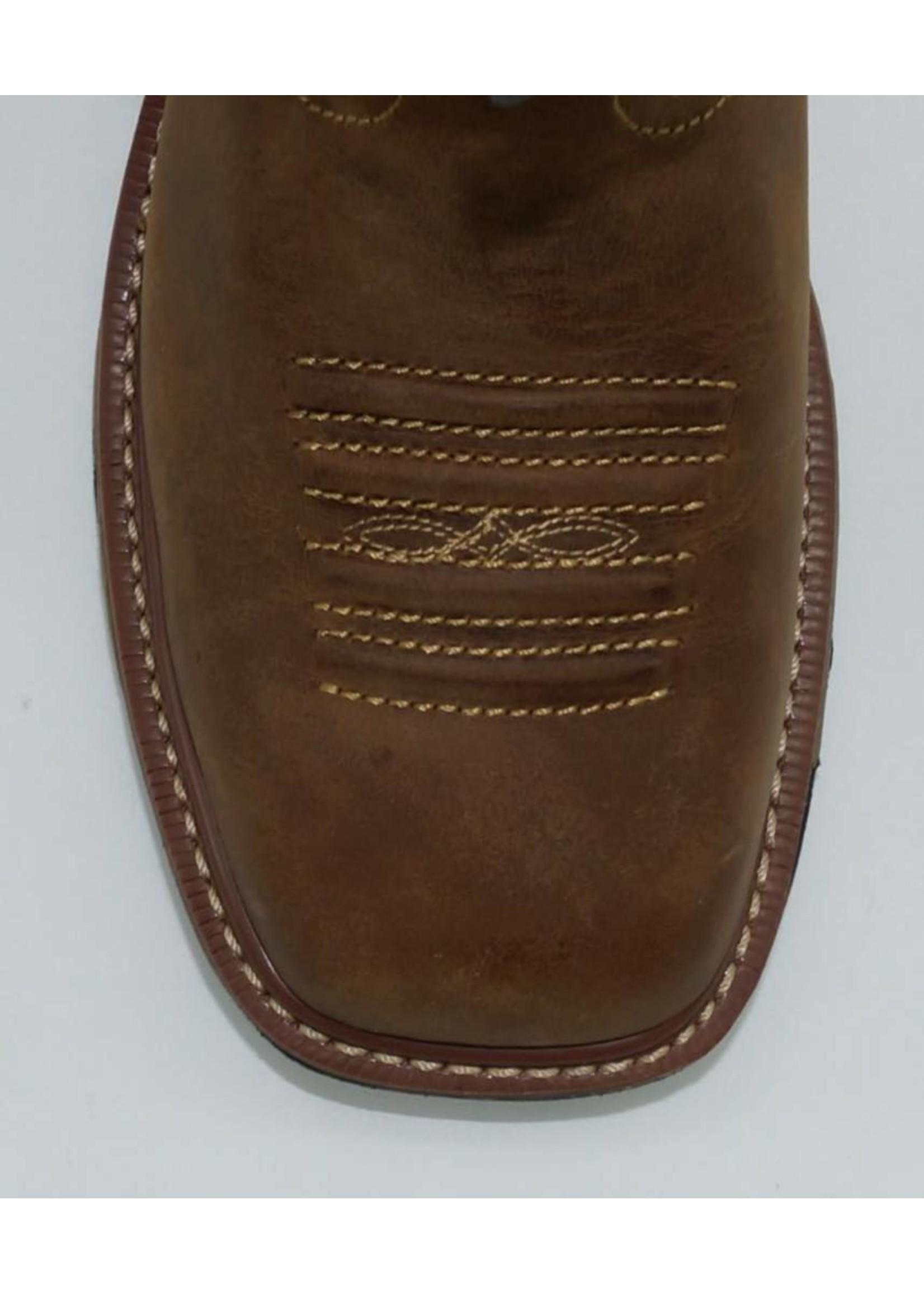 Dan Post Men's Blayde Waterproof Boot DP69402