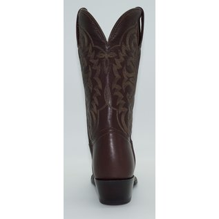 Tony Lama Men's Brown Western Boot F5572
