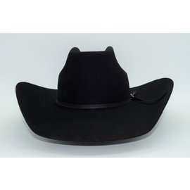 Twister Men's Colton 2X Select Wool Cowboy Hat T7527201