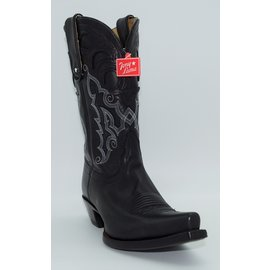 Tony Lama Ladies Vaquero Collection Western Boot VF6000