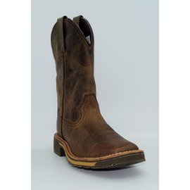 Double H Women's Trinity Roper DH2413