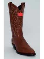 Tony Lama Women's Light Brown Western Dress Boot R10553L