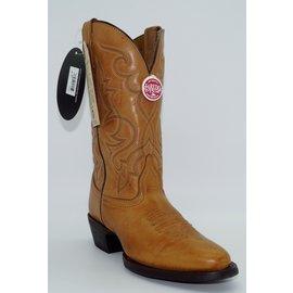 c6ed7ca8add Laredo - Circle B Western Wear