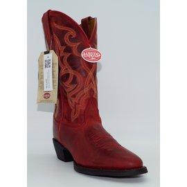 Laredo 51121-Red Maddie