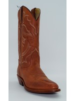 Nocona Women's Brown Western Boots NL4032