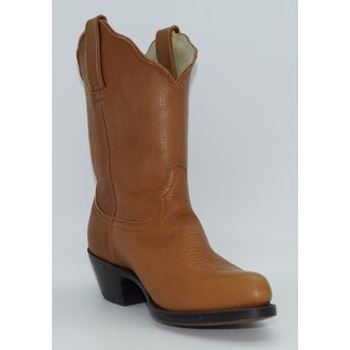 Durango Women's Low Rider Western Boot RD632