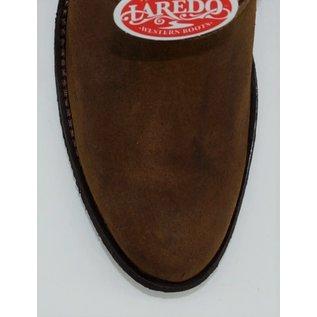Laredo Women's Laredo Emersyn Bootie 3153