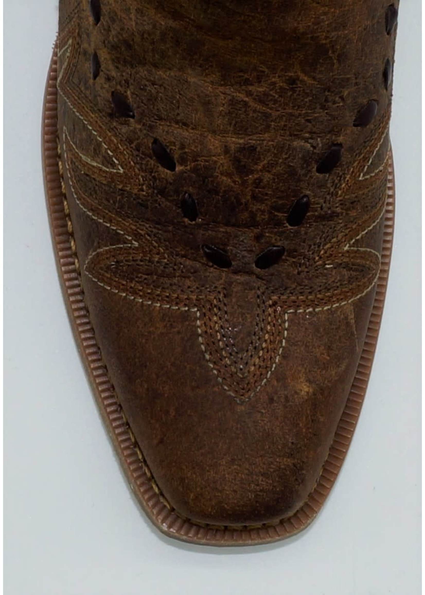 Laredo Men's Clancy Cowboy Boot 68334