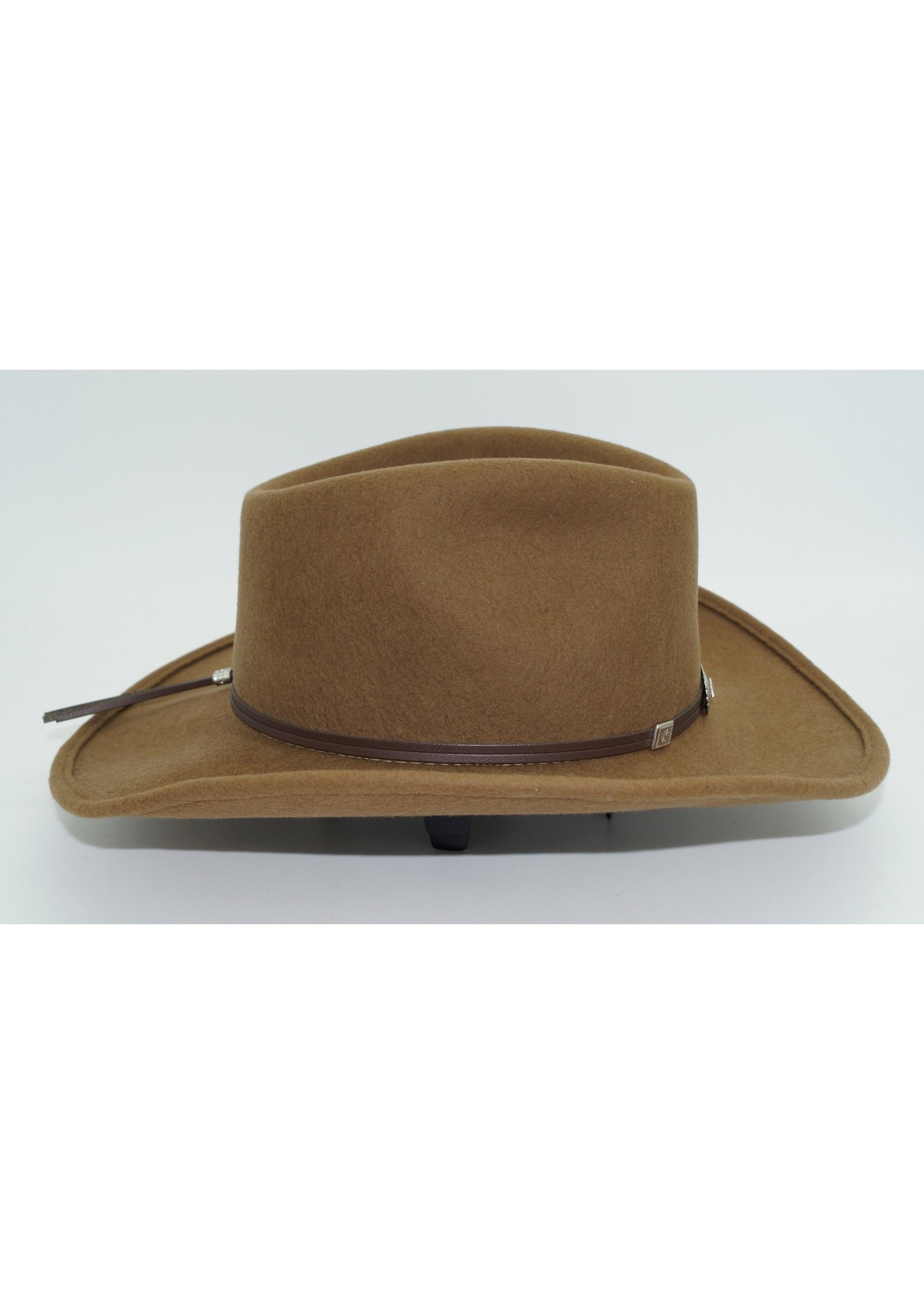 Stetson Hollywood Drive-Driftwood
