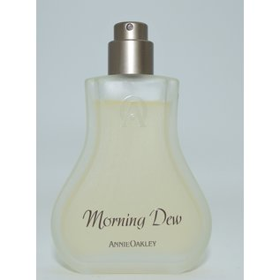 Annie Oakley Morning Dew ® Eau de Toilette Natural Spray
