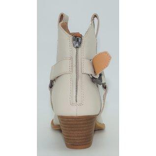 Dingo Women's Keepsake 5.5 Inch Boot DI111