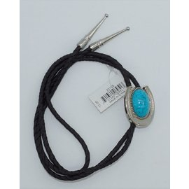 Double s 22108 - Horseshoe With Stone