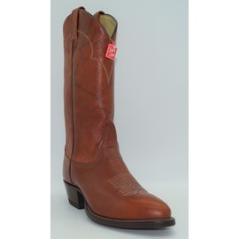 Tony Lama Men's Western Boot 5084