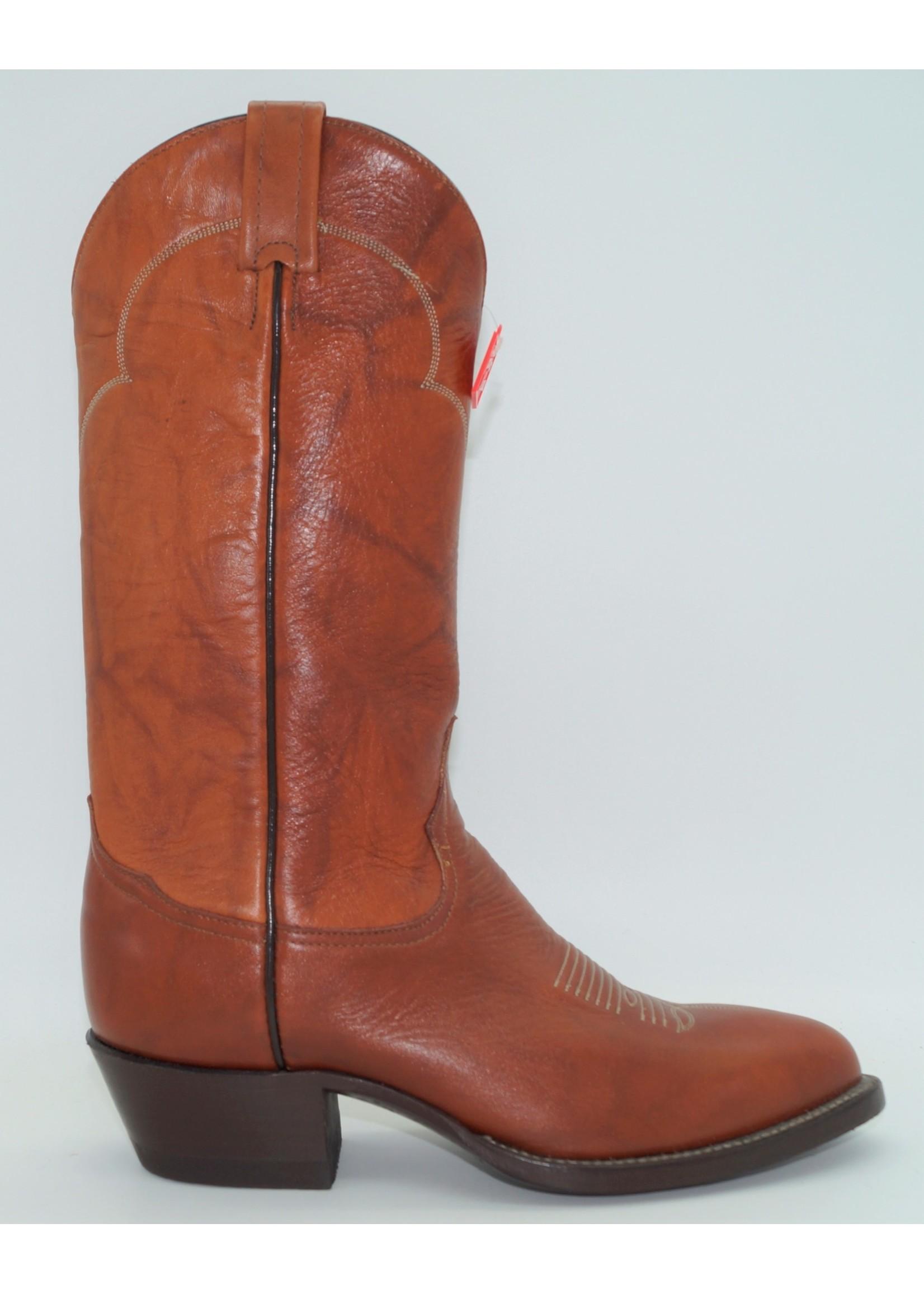 Tony Lama Men's Western Boot 5084