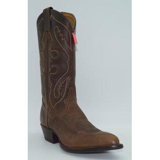 Tony Lama Crazy Horse Gaucho 6468