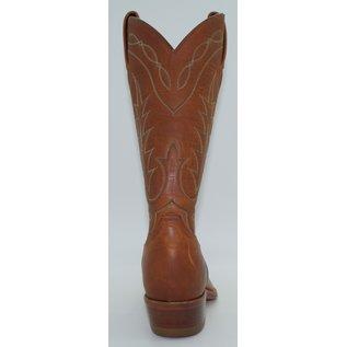 Tony Lama Rustler Seahorse 2939