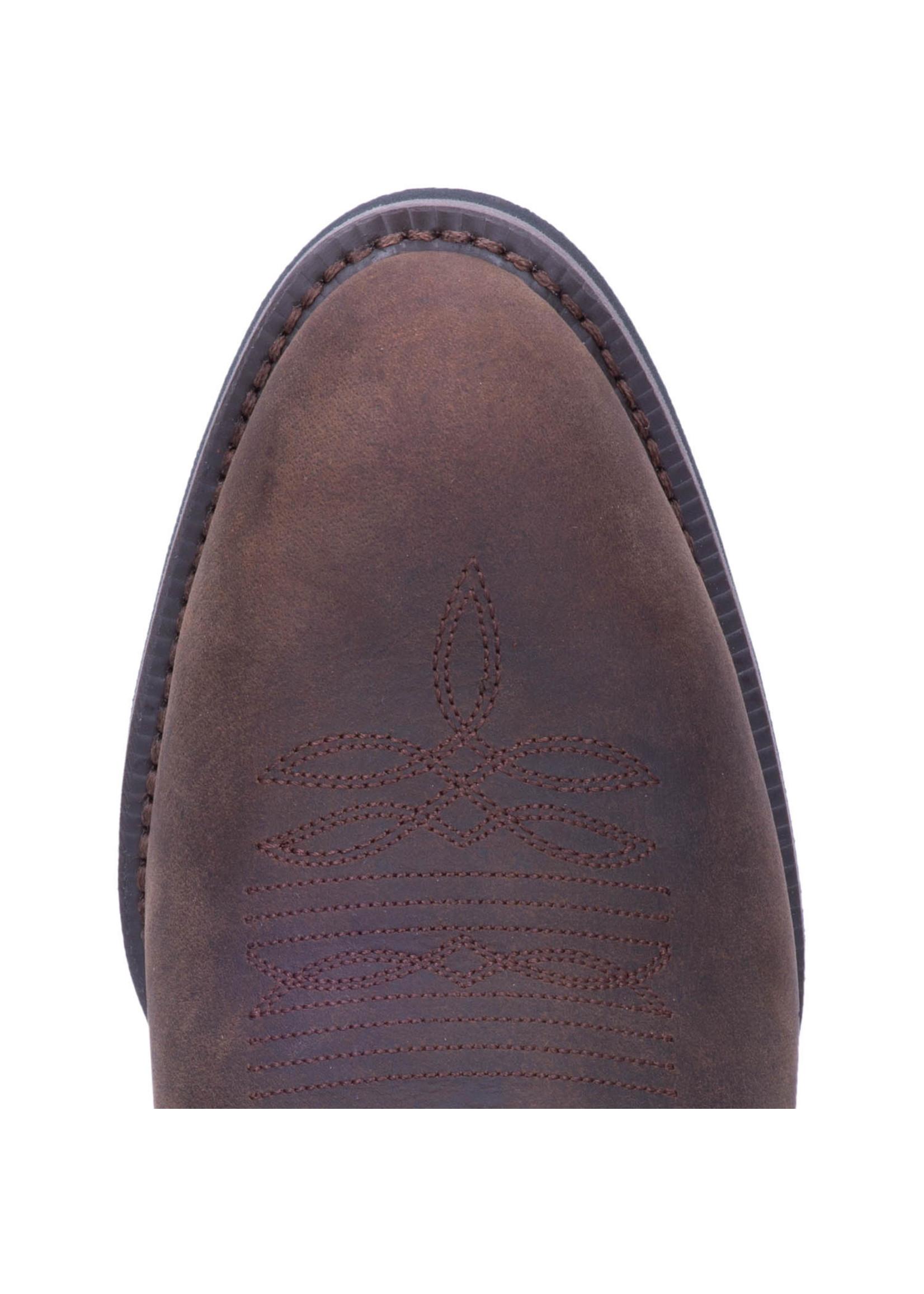 Laredo Mick Cowboy Boot 68482