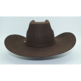 Ariat Wide Cattleman Crease A7520247