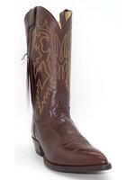 Justin Brown Ranch Calf 1029