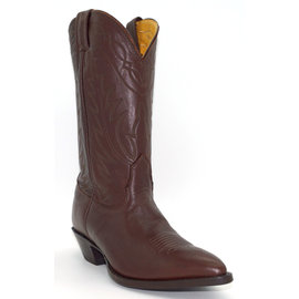 Nocona Brown Deer Tanned 7520-305