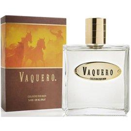Tru Fragrance Vaquero Cologne, 3.4 oz 90543
