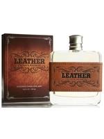 Tru Fragrance Leather Private Reserve Cologne Spray, 3.4 oz 91573